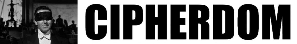 CIPHERDOM